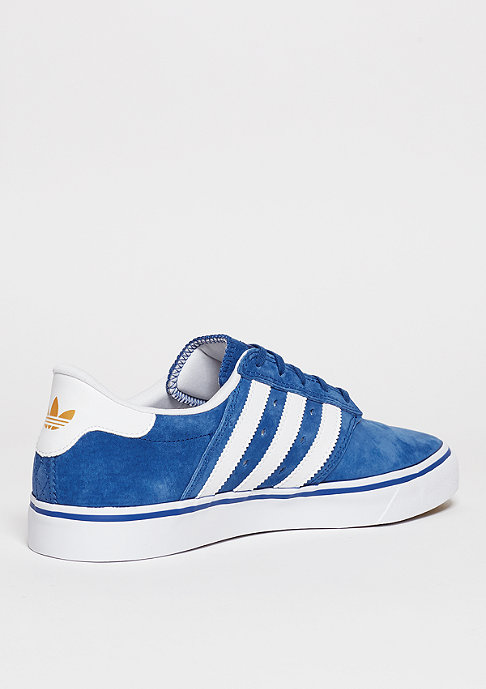 adidas Seeley Premiere equipment blue
