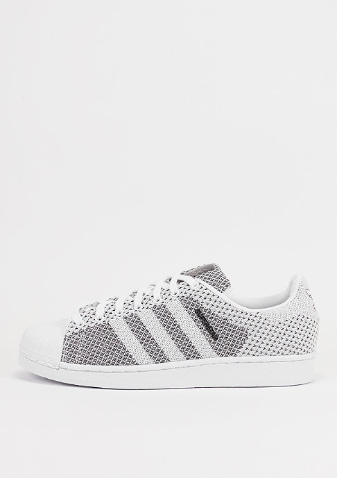 adidas Superstar Weave white/core black