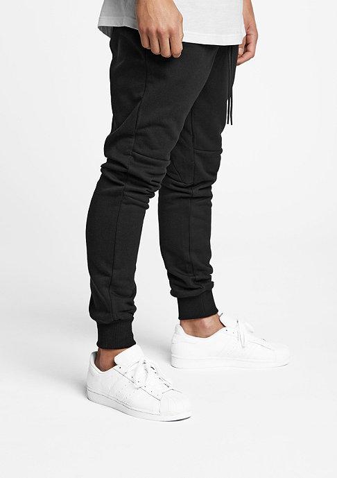 SNIPES Basic 2.0 black