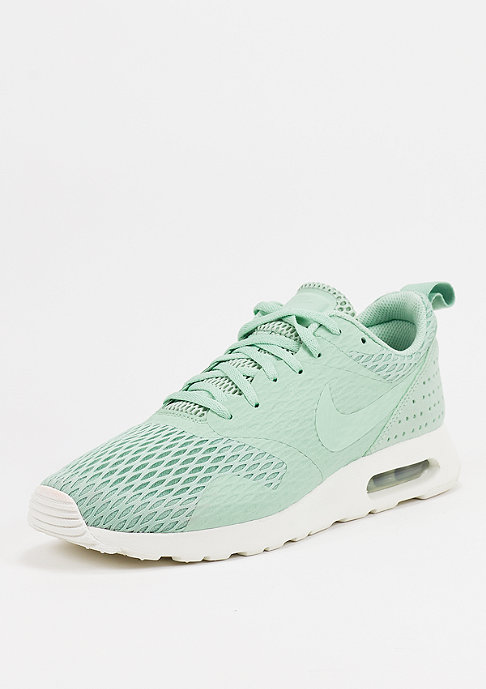 NIKE Air Max Tavas Special Edition turquoise
