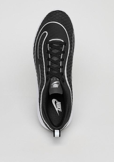 NIKE Air Max Mercurial R9 black/black/reflective silver