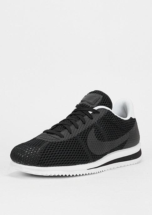 NIKE Tennis Cortez Ultra BR black/black/white