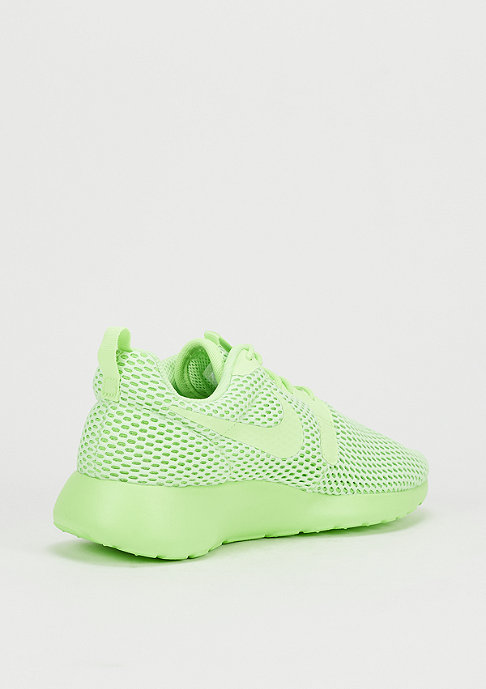 NIKE Roshe One Hyperfuse BR ghost green/ghost green