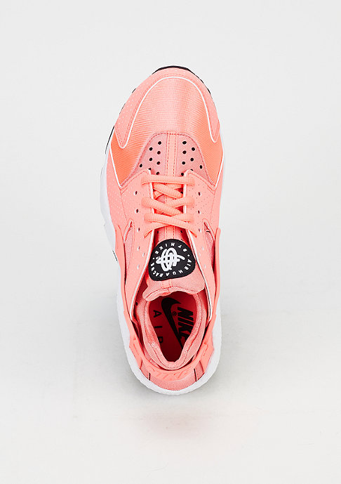 NIKE Air Huarache Run atomic pink/atomic pink
