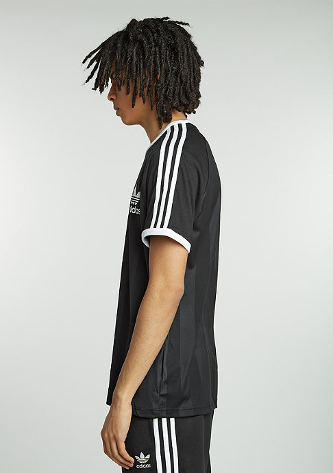adidas California black