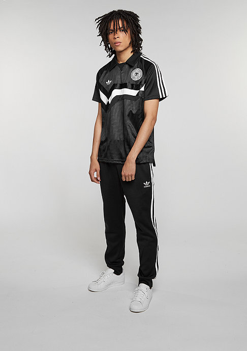 adidas Germany Away black