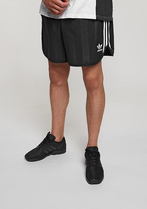 adidas Football black