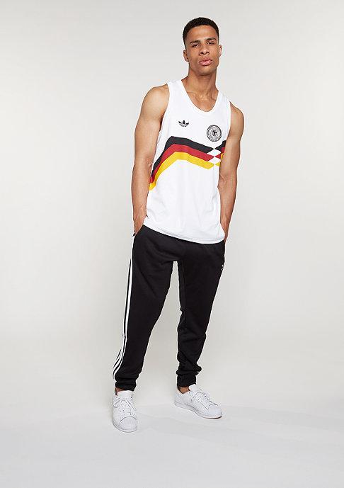 adidas Tanktop Germany white