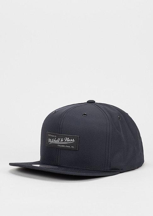 Mitchell & Ness Snapback-Cap Board navy