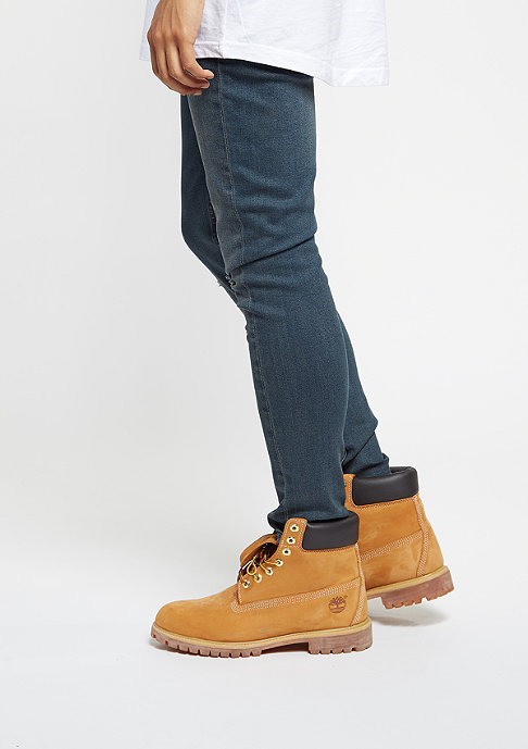 Cheap Monday Jeans-Hose Tight stone tint