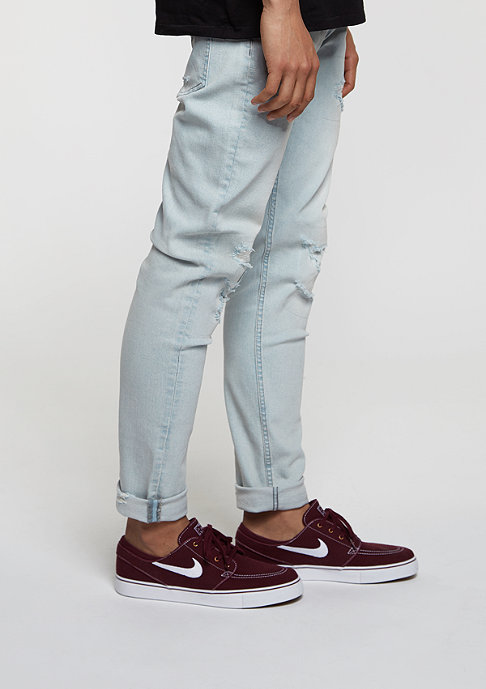 Cheap Monday Jeans Tight cloud