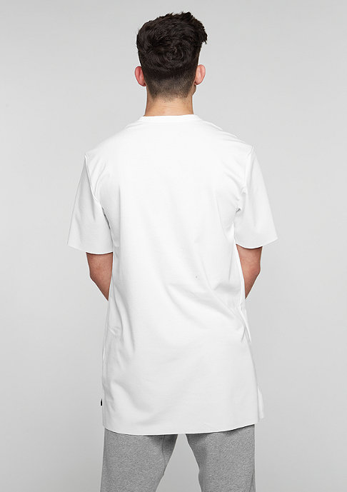 JORDAN 23 Lux Extended white/black