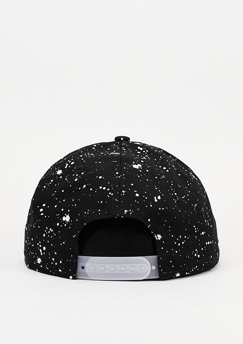 New Era STAR WARS SPECKLED WORD GITD
