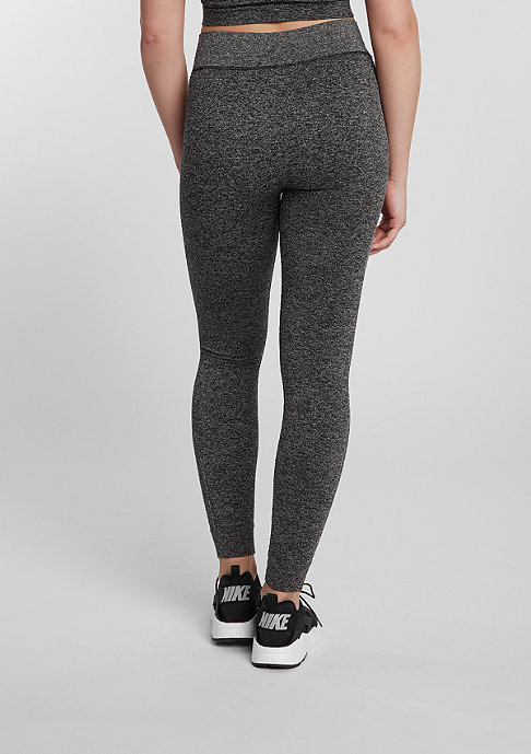 Flatbush Leggings RU Tight black/white