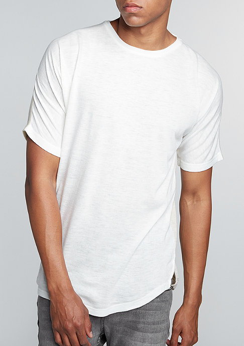 FairPlay T-Shirt Santiago white