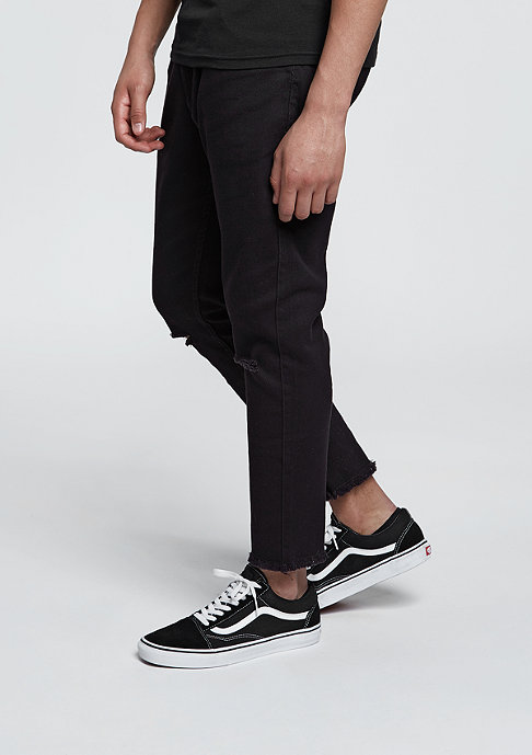 FairPlay Jeans Fields black