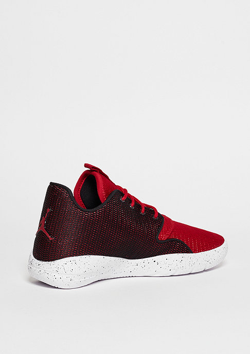 JORDAN Eclipse gym red/gym red/black