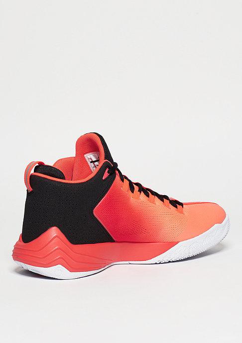 JORDAN Jordan CP3.IX AE infrared/infrared/black