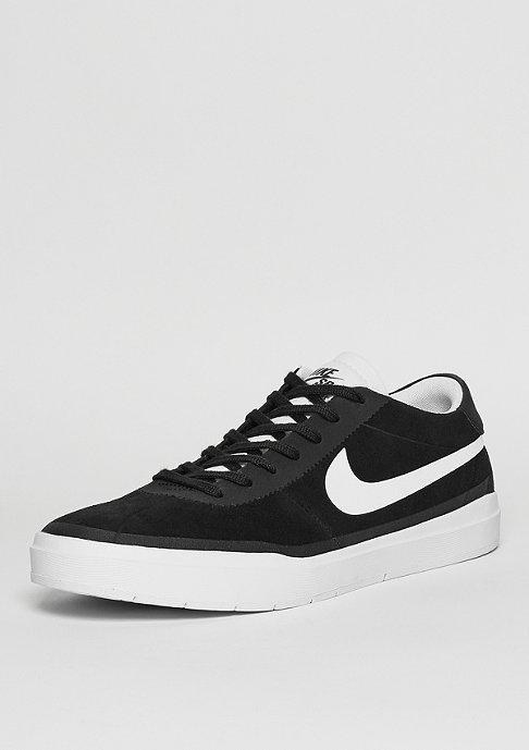 NIKE SB Schuh Bruin Hyperfeel black/white/white