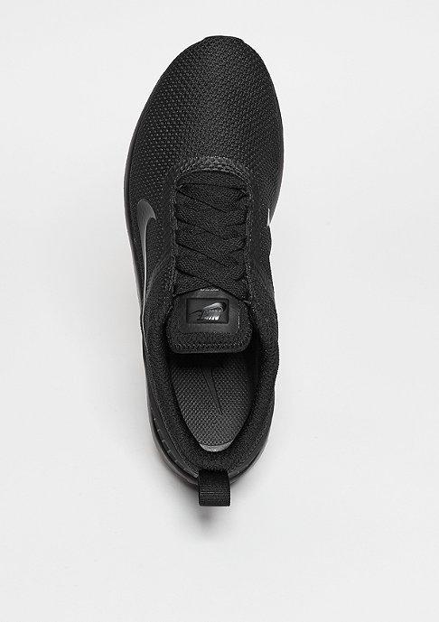 NIKE Lunarestoa 2 black/black