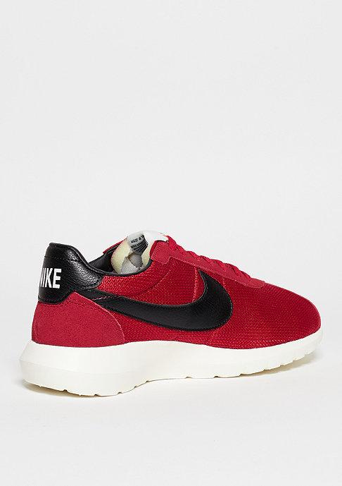 NIKE Roshe LD-1000 gym red/black/sail