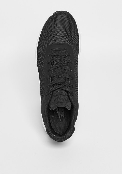 NIKE Air Max Modern Essential black/black/anthracite