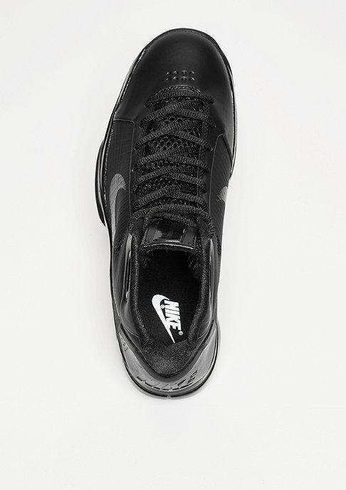 NIKE Hyperdunk 08 black/black/black