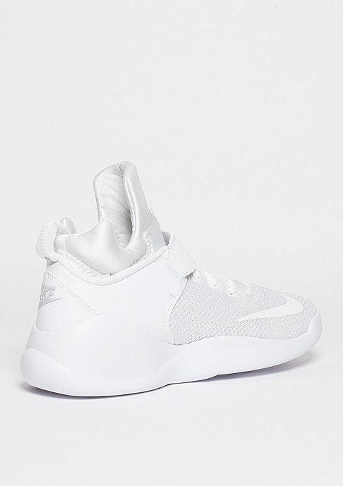 NIKE Kwazi white/white/pure platinum