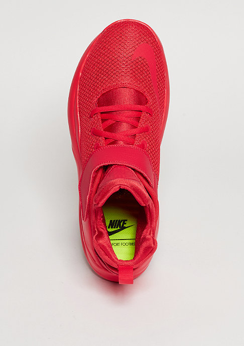 NIKE Kwazi action red/action red