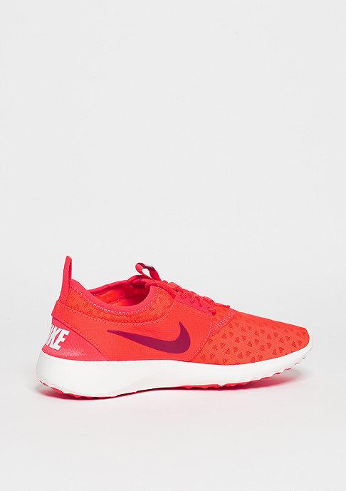 NIKE Juvenate bright crimson/noble red/sail