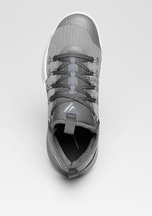 NIKE Hypershift dark grey/white/wolf grey