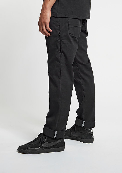 NIKE SB FTM 5-Pocket black