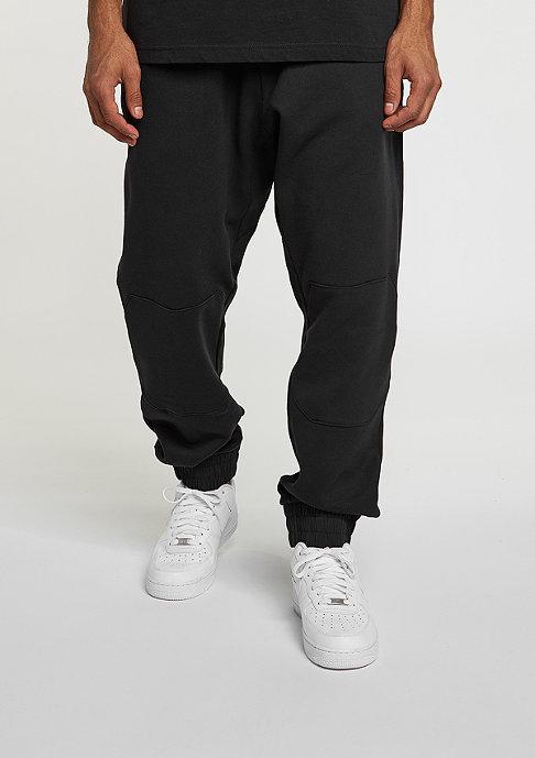 NIKE Sportswear Jogger black/black/black