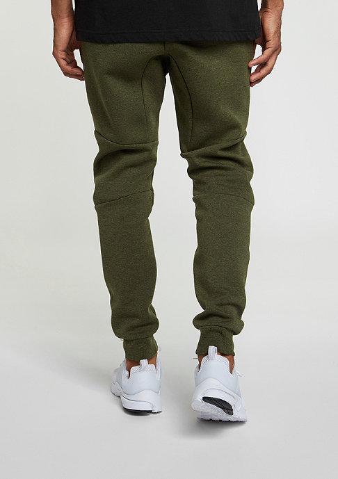 NIKE Sportswear Tech Fleece Jogger dark loden/dark loden/heather