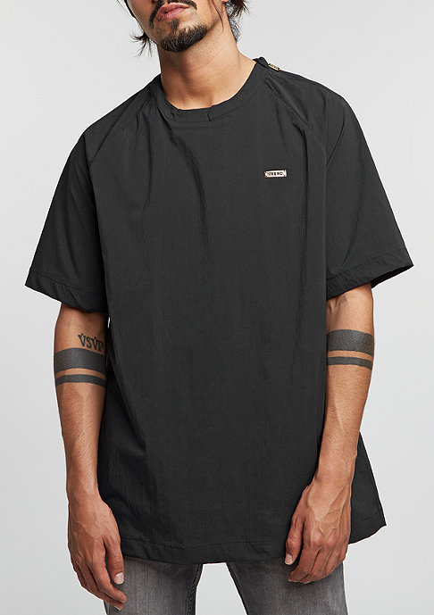 NIKE FC Top black