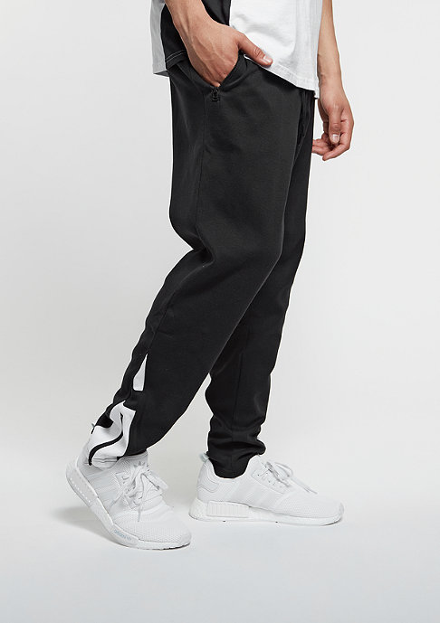 adidas Trainingshose WHBL Fitted Pants black