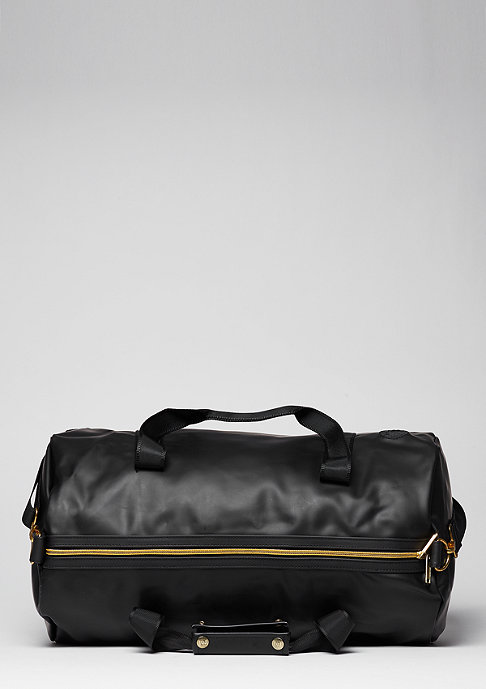 Mi-Pac Sporttasche Gold Rubber black