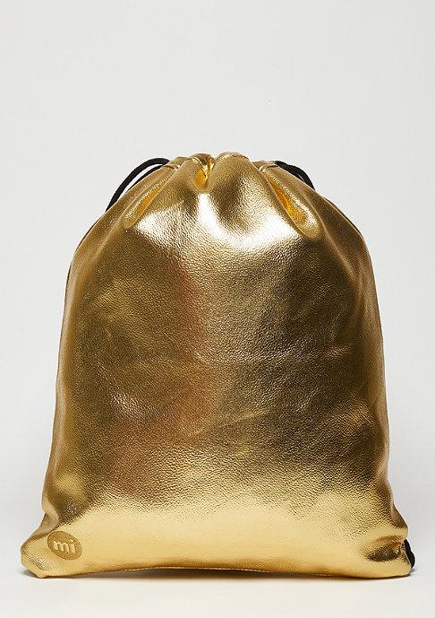 Mi-Pac Gold Kit 24K gold