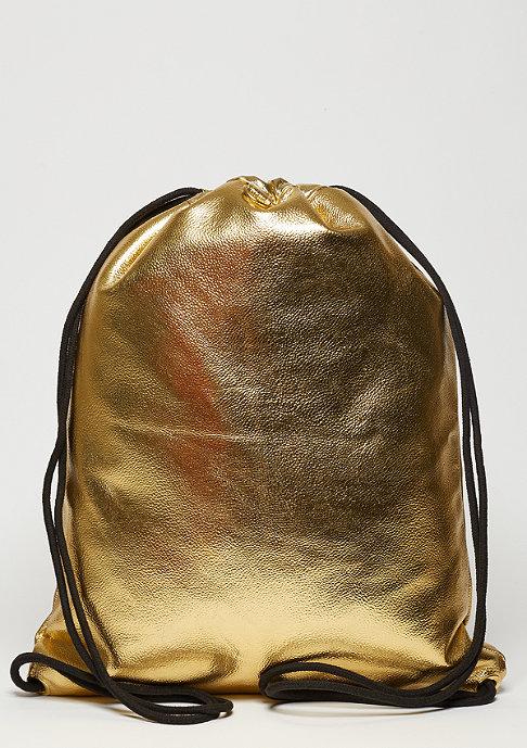 Mi-Pac Turnbeutel Gold Kit 24K gold