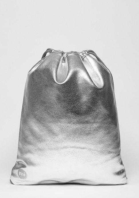 Mi-Pac Gold Kit Metallic silver