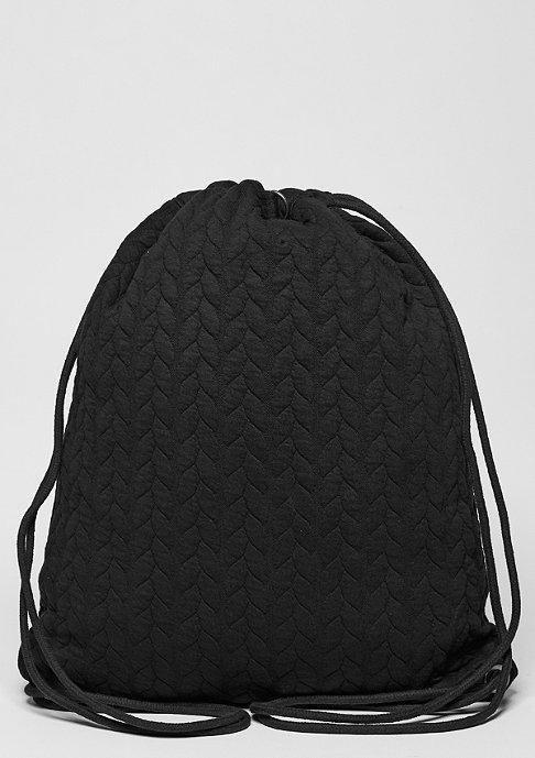 Mi-Pac Premium Kit Jersey Rope black