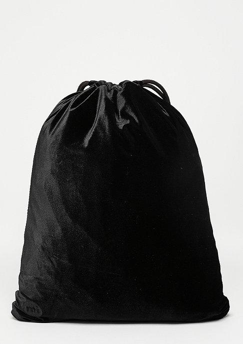 Mi-Pac Premium Kit Velvet black