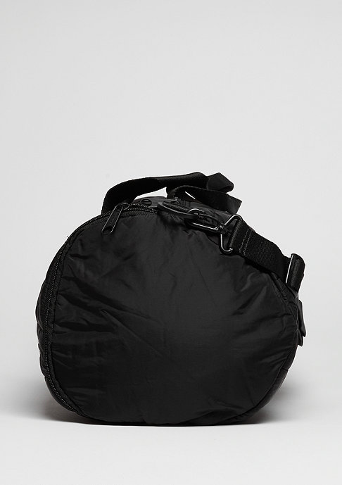 Converse Core Poly charcoal