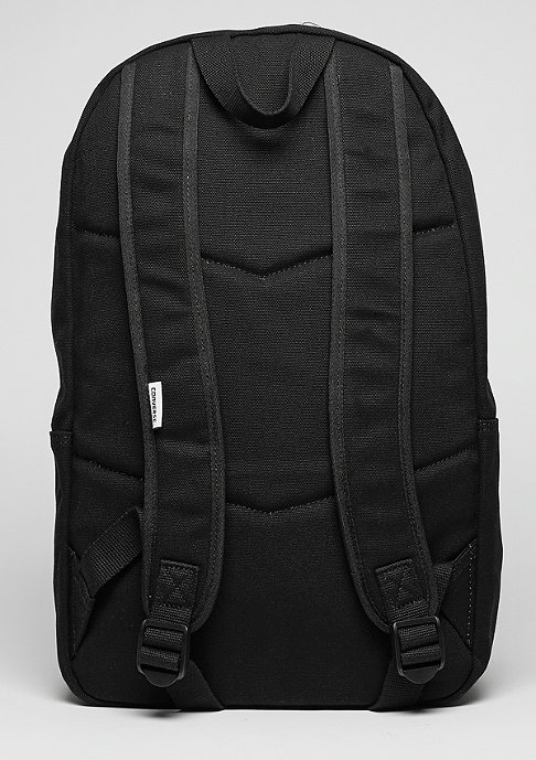 Converse Backpack black