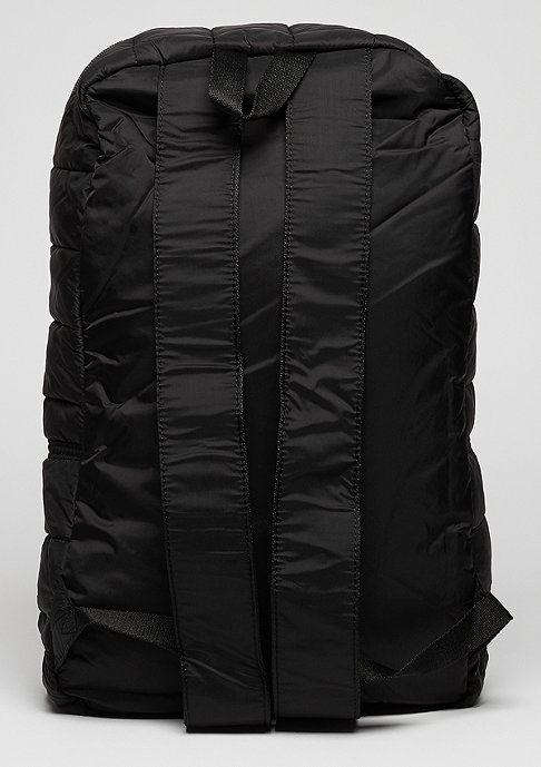 Converse Packable Backpack black