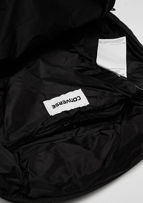 Converse Packable Backpack black