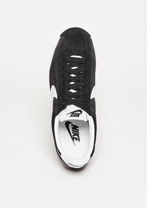 NIKE Classic Cortez 15 Nylon black/white
