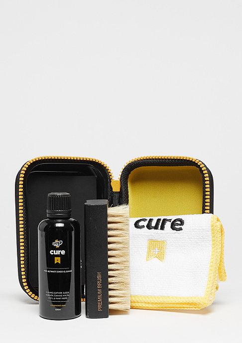Crep Protect Schoenverzorging Crep Cure Travel