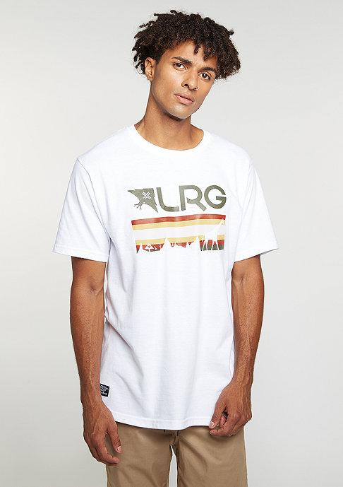 LRG Astro white