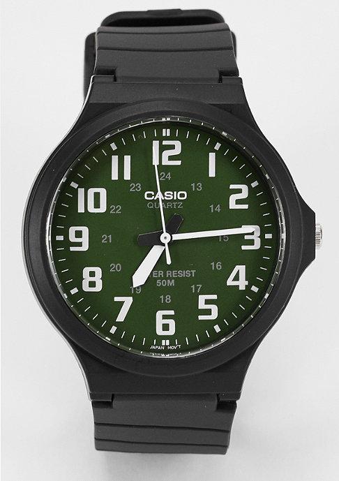 Casio MW-240-3BVEF